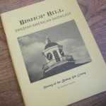 Bishop Hill Swedish-American Showcase History of the Bishop Hill Colony