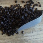 Coffee Masters Decaffeinated Whole Bean Coffees