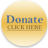 Donations—scroll down to cart to donate