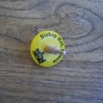 Bishop Hill Finger Tops