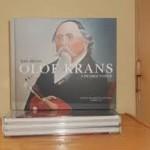 The Art of Olof Krans: A Prairie Vision