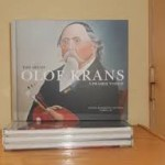 olaf-krans book